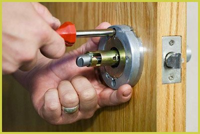First-Class Locksmith Store  Phoenix, AZ 602-687-4449